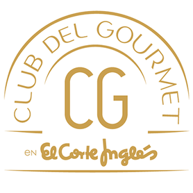 Club del Gourmet Corte Ingles