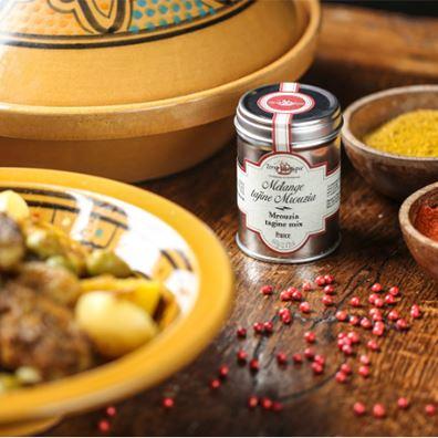 tajine-de-poulet-aux-olives-citron-confit